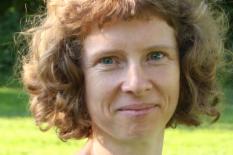 Anne Daebeler