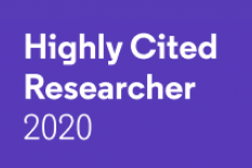 Highly Cited Researcher Michael Wagner