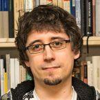 Albert Müller