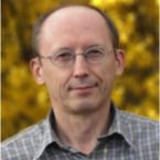 Dr. Alexander Galushko