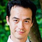Florian Moeller