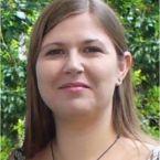 Dr. Julia Vierheilig