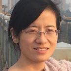 Li-Jun Zhou