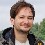 Dr. Márton Palatinszky