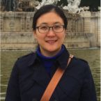 Dr. Ping Penny Han