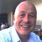 Dr. Stefan Juretschko