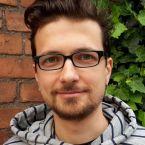 Dr. Stefano Romano